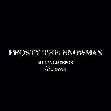 Frosty Da Snowman (radio)