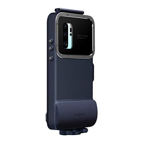 Huawei Custodia specifica per fare Snorkel per P30 Pro