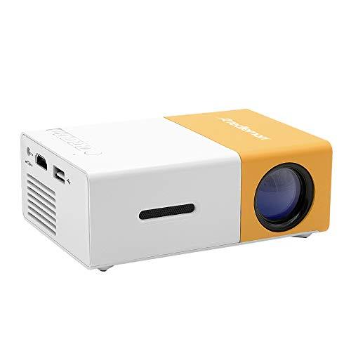 proyectores portatiles xiaomi fabricante Redlemon