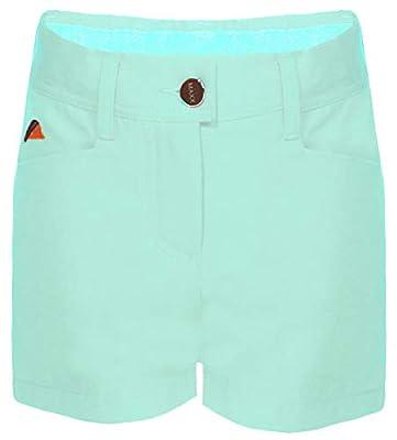 MAXX Golf Short Mädchen