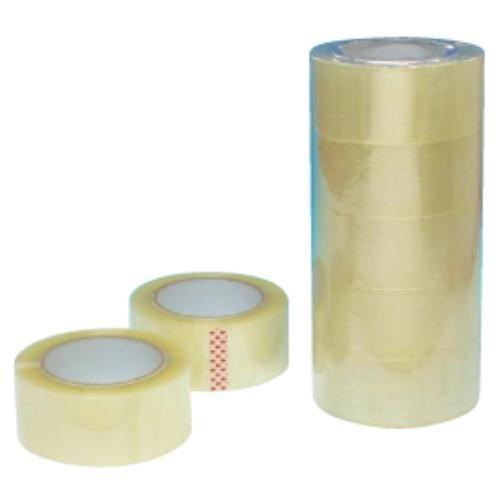 梱包用OPPテープ(5巻パック) 180-911