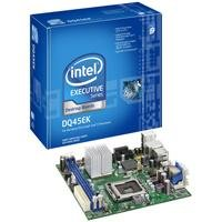 Intel DQ45EK Executive Series Q45...