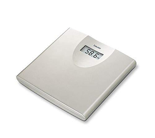 Beurer PS 08 Báscula personal electrónica
