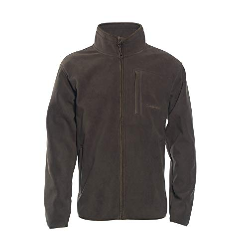 Deerhunter Gamekeeper Bonded Fleece Jacke XXL
