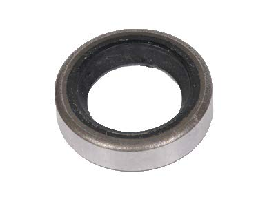 ACDelco 8657163 GM Original Equipment Automatic Transmission Manual Shift Shaft Seal