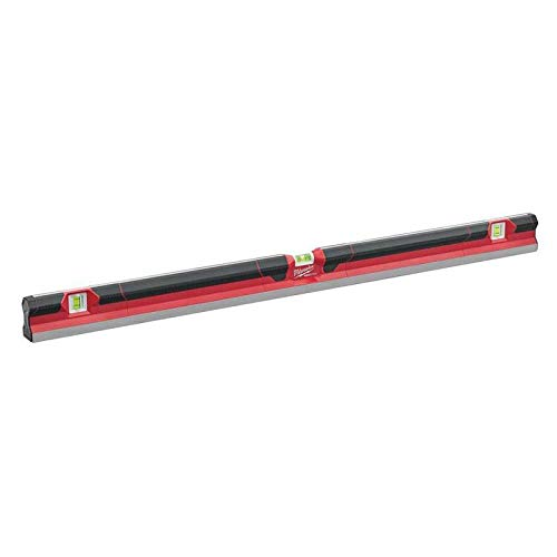 Milwaukee REDSTICK Concrete Level 120cm