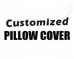professional Ylcshsart Hulk pillowcase, superhero decorative pillowcase, comic pillowcase 20 …