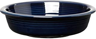 Fiesta Dinnerware Soup and Cereal Bowl Cobalt Blue