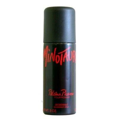 Paloma Picasso Pour Homme - Minotaure Deo Deodorant Spray 150 ml