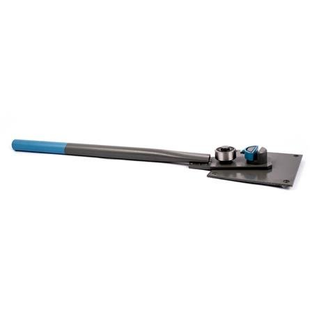 Robust Biegemaschine universal draht 6-12mm zu Plazenta *Z