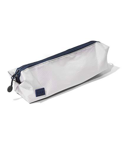 BUILT(ビルト) トラベルトイレタリーケース ブルーグレー トラベル パッキング 旅行 旅 収納 衣類 スーツケース コンパクト 収納バッグ 持ち運び バックパック 4508