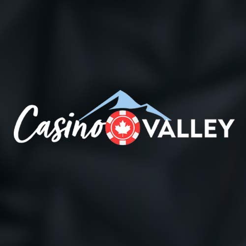 Latest Casino Bonuses: Are you looking for the latest and greatest Canadian online casino bonuses? We have got you covered! Browse through our list of ... of your casino experience! (English Edition)