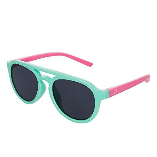 Reviews de Gafas de sol para Niña los preferidos por los clientes. 13