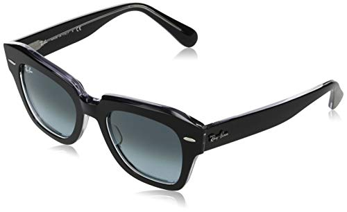 Ray-Ban State Street RB2186