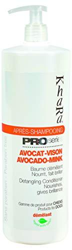 RINCAGE Avocat Vison 1L Khara Pro Series