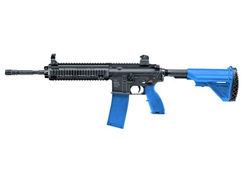 T4E S/&W M/&P .43cal Blowback Paintball Pistol w//Paintballs 250cts