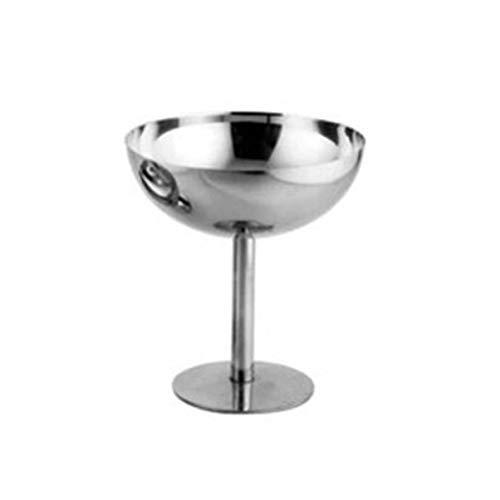 Copa de helado Monllack Copa de helado Copa Copa de vino