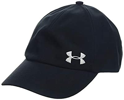 Under Armour UA Links