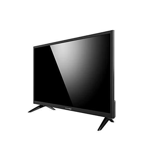 WONDER TV LED WDTV040C 40' FHD TDT2