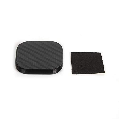 HONGYI slijtvaste lens filter moersleutel verwijderen gereedschap voor DJI Mavic 2 Pro Lens Cover Remover Snelle installatie vervanging reparatie deel Lens Cover Accessoires