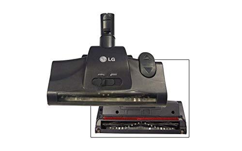 Ensemble Turbo Brosse Référence : Agb69454404 Pour Lg