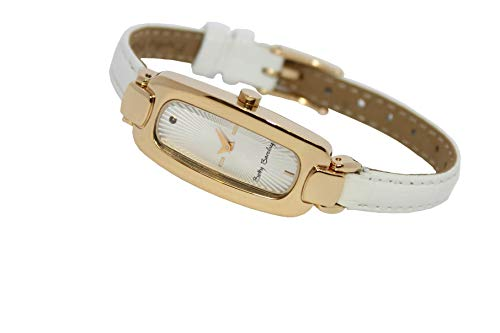 Betty Barclay bb50219–Armbanduhr Damen