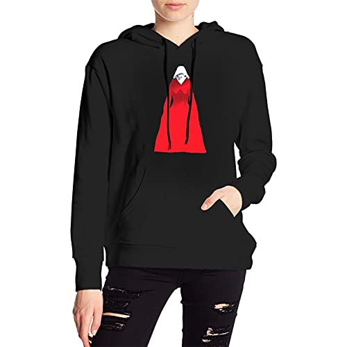SDGG The Handmaids Tale Printed Cool Graphic Unisex Casual