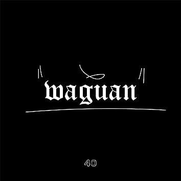 Waguan