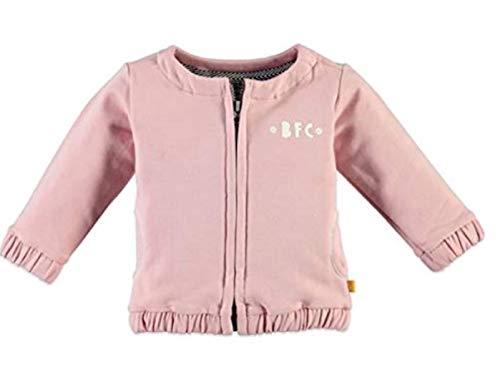 Babyface - Pull - Bébé (fille) - Rose - 68 cm
