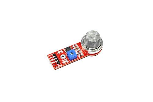 Keyes MQ-135Umweltverschmutzung Sensor-Modul md-267NH3Arduino Raspberry