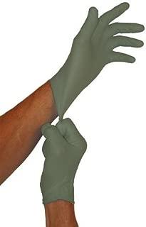 defender nitrile gloves