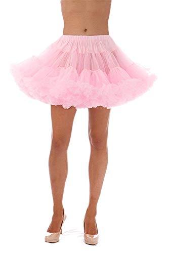 Recopilación de Enaguas pantalón para Mujer Top 10. 13