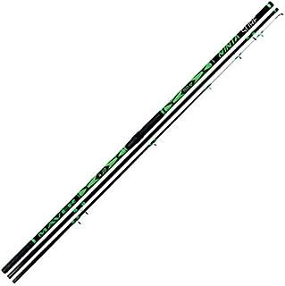 Maver Laser Trout Canna Tremarella Trota Lago Pesca Carbonio