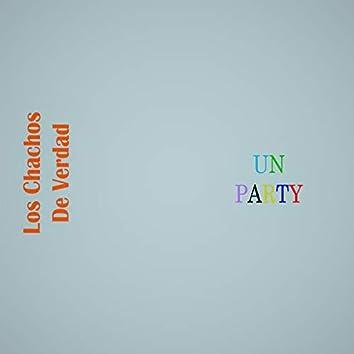 Un Party