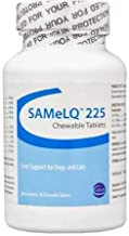 SAMeLQ 225 Chewable Tablets 30 ct