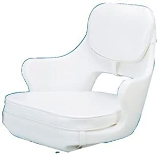 Best todd boat chairs Reviews