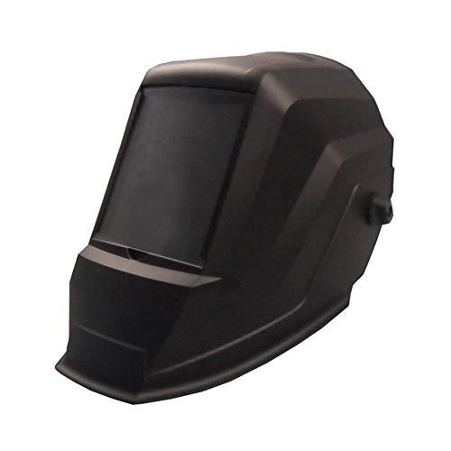 Kobalt Matte Black Welding Helmet
