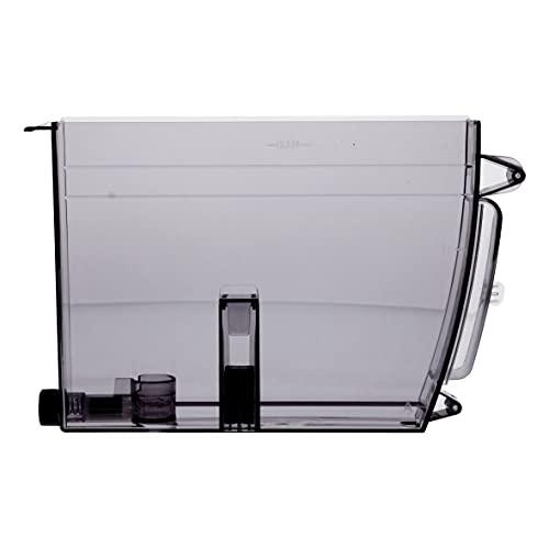 Depósito de agua 7313212611 para cafeteras automáticas DeLonghi ECAM 23210, 23240, 23420, 23450 (S/B/SW/SB)