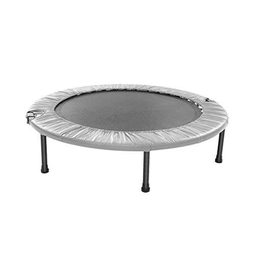 Kleine trampoline Professionele Gym & Studio Trampoline Trampoline for kinderen volwassenen, 40