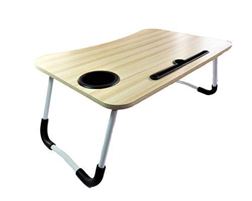 madera fina fabricante SEAFON