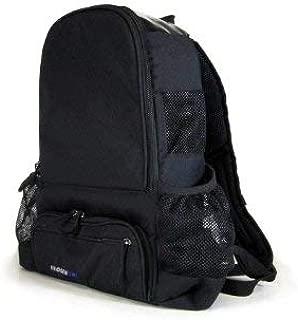 Inogen Backpack - G2 - Genuine Inogen