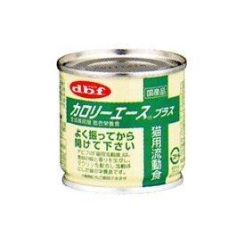 カロリーエース+猫用流動食85g おまとめセット【6個】