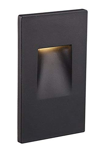 See the TOP 10 Best<br>120 Volt Outdoor Step Lighting
