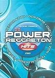 Power Reggaeton Hits