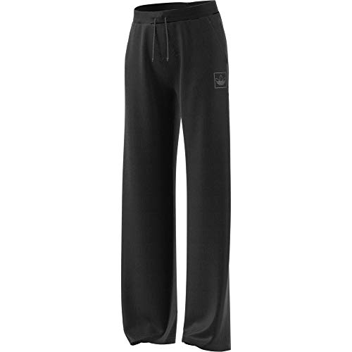 adidas joggingbroek