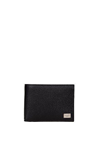 Portafogli Dolce&Gabbana Uomo - (BP0437A100180999)