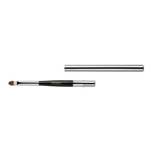 Artdeco Lip Brush Premium Silver Lippenpinsel, 1 Stück