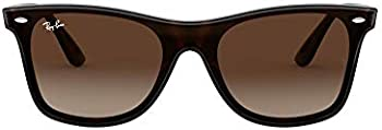 Ray-Ban RB4440N 41mm Blaze Wayfarer Men's Sunglasses