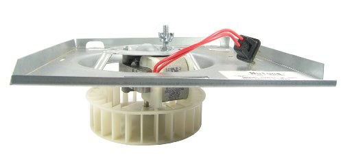 NuTone 87546000 B-unit Motor Assembly for 769RFT, 769RF and V769RF Ventilation Fans