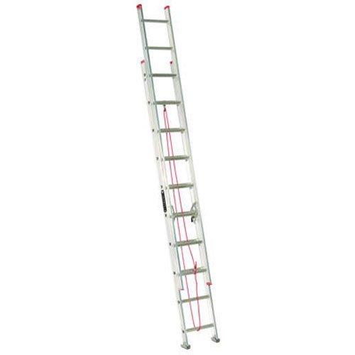 Louisville Ladder L-2324-20, 20 Feet